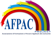 Afpac Project